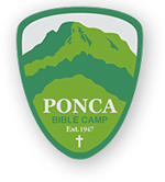Ponca Bible Camp